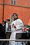 Foto Carnevale a Busseto 2008 Carnevale_di_Busseto_2008_300