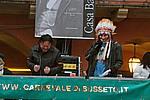 Foto Carnevale a Busseto 2008 Carnevale_di_Busseto_2008_301