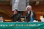 Foto Carnevale a Busseto 2008 Carnevale_di_Busseto_2008_302