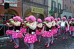 Foto Carnevale a Busseto 2008 Carnevale_di_Busseto_2008_306