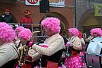 Foto Carnevale a Busseto 2008 Carnevale_di_Busseto_2008_308