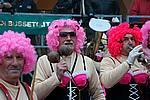 Foto Carnevale a Busseto 2008 Carnevale_di_Busseto_2008_311