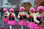 Foto Carnevale a Busseto 2008 Carnevale_di_Busseto_2008_313