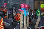 Foto Carnevale a Busseto 2008 Carnevale_di_Busseto_2008_317