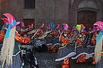 Foto Carnevale a Busseto 2008 Carnevale_di_Busseto_2008_320