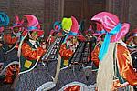 Foto Carnevale a Busseto 2008 Carnevale_di_Busseto_2008_322