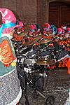 Foto Carnevale a Busseto 2008 Carnevale_di_Busseto_2008_323