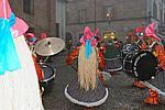 Foto Carnevale a Busseto 2008 Carnevale_di_Busseto_2008_324