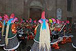 Foto Carnevale a Busseto 2008 Carnevale_di_Busseto_2008_325