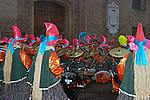 Foto Carnevale a Busseto 2008 Carnevale_di_Busseto_2008_327