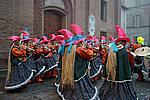 Foto Carnevale a Busseto 2008 Carnevale_di_Busseto_2008_328