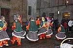 Foto Carnevale a Busseto 2008 Carnevale_di_Busseto_2008_330