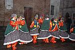 Foto Carnevale a Busseto 2008 Carnevale_di_Busseto_2008_331