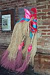 Foto Carnevale a Busseto 2008 Carnevale_di_Busseto_2008_332