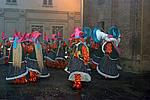 Foto Carnevale a Busseto 2008 Carnevale_di_Busseto_2008_333