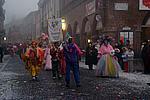 Foto Carnevale a Busseto 2008 Carnevale_di_Busseto_2008_341