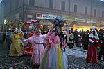 Foto Carnevale a Busseto 2008 Carnevale_di_Busseto_2008_343