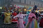 Foto Carnevale a Busseto 2008 Carnevale_di_Busseto_2008_344