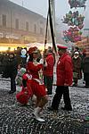 Foto Carnevale a Busseto 2008 Carnevale_di_Busseto_2008_345
