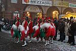 Foto Carnevale a Busseto 2008 Carnevale_di_Busseto_2008_346