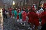 Foto Carnevale a Busseto 2008 Carnevale_di_Busseto_2008_348