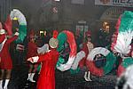 Foto Carnevale a Busseto 2008 Carnevale_di_Busseto_2008_349