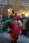 Foto Carnevale a Busseto 2008 Carnevale_di_Busseto_2008_350