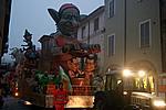 Foto Carnevale a Busseto 2008 Carnevale_di_Busseto_2008_353