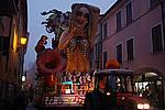 Foto Carnevale a Busseto 2008 Carnevale_di_Busseto_2008_355