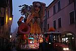 Foto Carnevale a Busseto 2008 Carnevale_di_Busseto_2008_356