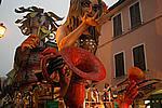 Foto Carnevale a Busseto 2008 Carnevale_di_Busseto_2008_357
