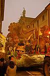 Foto Carnevale a Busseto 2008 Carnevale_di_Busseto_2008_359