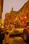 Foto Carnevale a Busseto 2008 Carnevale_di_Busseto_2008_360
