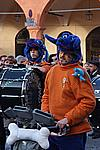 Foto Carnevale a Busseto 2009 Carnevale_Busseto_2009_002