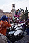 Foto Carnevale a Busseto 2009 Carnevale_Busseto_2009_003