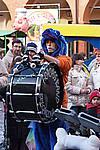 Foto Carnevale a Busseto 2009 Carnevale_Busseto_2009_007