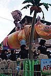 Foto Carnevale a Busseto 2009 Carnevale_Busseto_2009_015