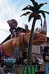 Foto Carnevale a Busseto 2009 Carnevale_Busseto_2009_017