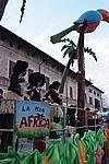 Foto Carnevale a Busseto 2009 Carnevale_Busseto_2009_019