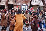Foto Carnevale a Busseto 2009 Carnevale_Busseto_2009_031