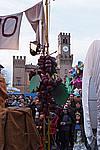 Foto Carnevale a Busseto 2009 Carnevale_Busseto_2009_038