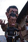 Foto Carnevale a Busseto 2009 Carnevale_Busseto_2009_042