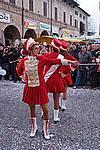 Foto Carnevale a Busseto 2009 Carnevale_Busseto_2009_050