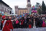 Foto Carnevale a Busseto 2009 Carnevale_Busseto_2009_051