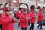 Foto Carnevale a Busseto 2009 Carnevale_Busseto_2009_052