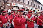 Foto Carnevale a Busseto 2009 Carnevale_Busseto_2009_055