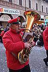 Foto Carnevale a Busseto 2009 Carnevale_Busseto_2009_056