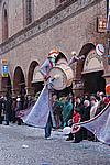 Foto Carnevale a Busseto 2009 Carnevale_Busseto_2009_061