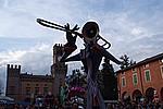 Foto Carnevale a Busseto 2009 Carnevale_Busseto_2009_063