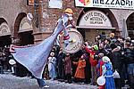 Foto Carnevale a Busseto 2009 Carnevale_Busseto_2009_068